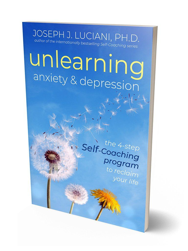 best life coaching books